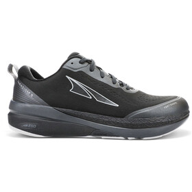 Altra Paradigm 5 Running Shoes Men, black